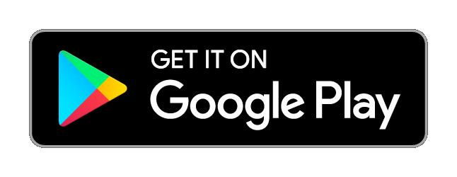 Locanda al Colle | Download on GooglePlay